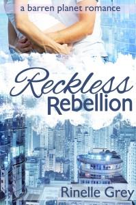 Reckless-Rebellion- web2