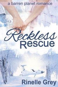 Reckless-Rescue-Cover-web