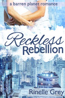 Reckless-Rebellion-thumb