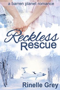 Reckless-Rescue-Cover-thumb