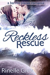 Reckless-Rescue-2-thumb