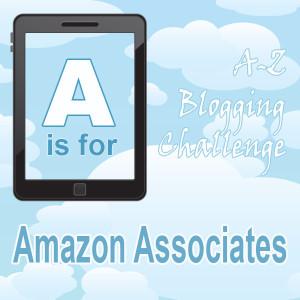 alphabet-blog-a