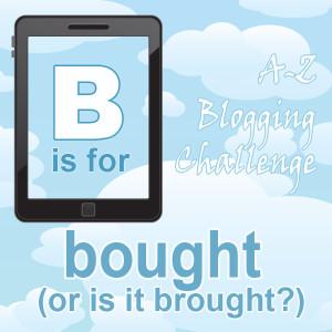 alphabet-blog-b