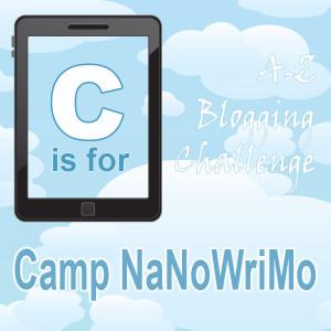 alphabet-blog-c