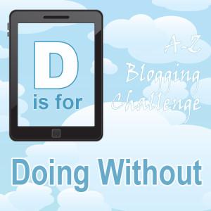 alphabet-blog-d