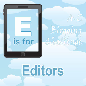 alphabet-blog-e