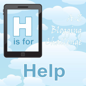 alphabet-blog-h