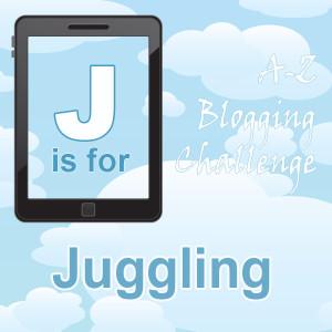 alphabet-blog-j