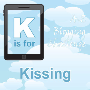 alphabet-blog-k