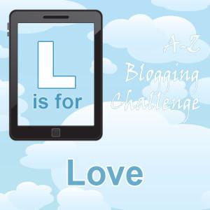 alphabet-blog-l