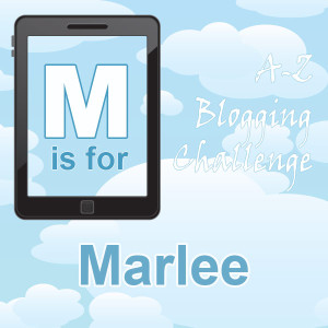 alphabet-blog-m