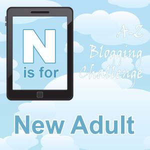 alphabet-blog-n