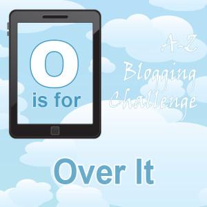 alphabet-blog-o