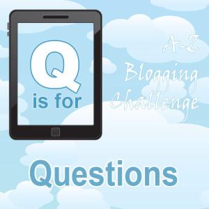 alphabet-blog-q