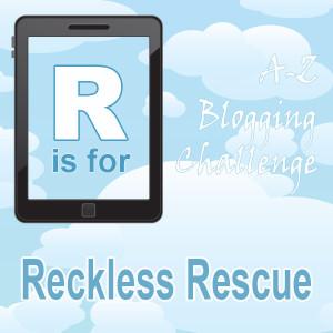 alphabet-blog-r