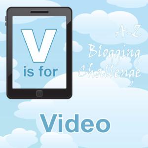 alphabet-blog-v