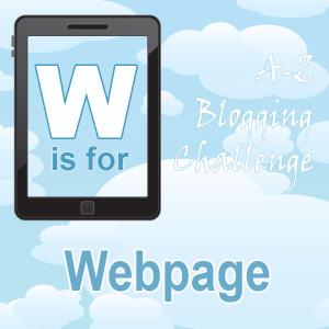 alphabet-blog-w
