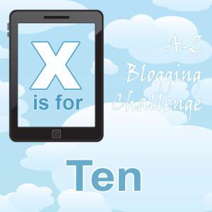 alphabet-blog-x
