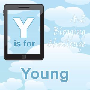 alphabet-blog-y