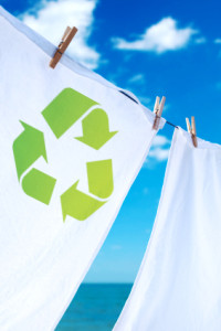 3R-recycling-sheets
