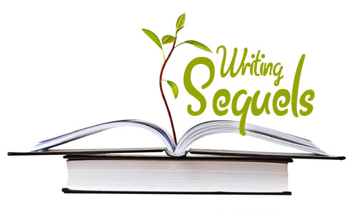 Writing Sequels