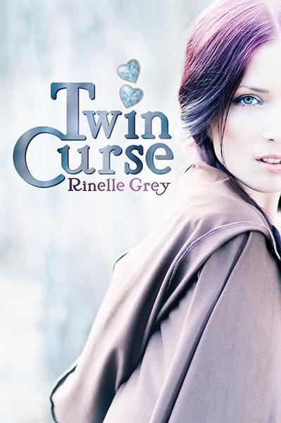 TwinCurseCoverblog
