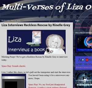 book-interview