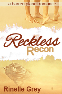 Reckless-Recon-Cover-thumb
