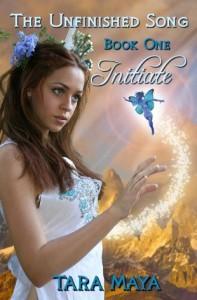 Initiate_cover