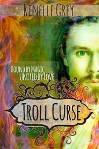 Troll Curse