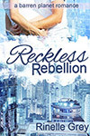 Reckless-Rebellion-RD