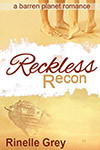 Reckless-Recon-RD