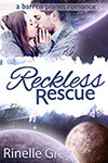 Reckless-Rescue-RD
