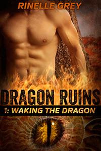 Waking-the-Dragon-thumb