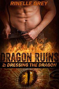 Dragon-Ruins2-thumb