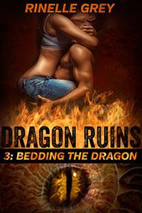 Bedding-the-Dragon