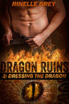 Dressing-the-dragon-RD
