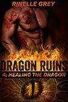 Healing-the-Dragon-RD