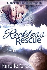 Reckless-Rescue-2-thumb-200x300