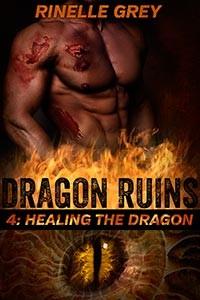 Healing-the-Dragon-thumb