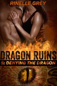 Dragon-Ruins5b