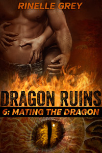 mating-the-dragon-web