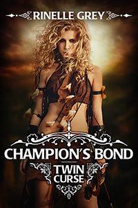champions-bond-thumb