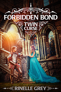 forbidden-bond-thumb