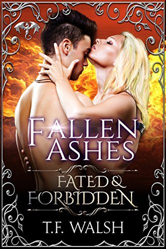 Fallen Ashes